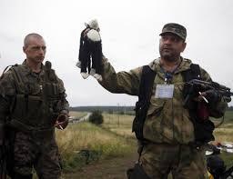 Хроника российских военных преступлений против человечности в Украине