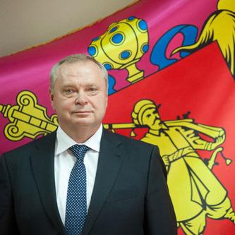 Екс-губернатор Запоріжжя Пеклушенко знайдений вдома мертвим