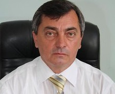 Мэра Баштанки Владимира Рыбаченко оштрафовали за коррупцию