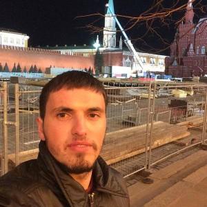 Возможен переворот: над Кремлем спущены флаги, убит генерал Золотов