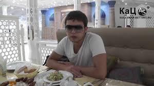 Адель Сулейманов: каппер-мошенник, обманувший сотни тысяч россиян, бежал на Украину