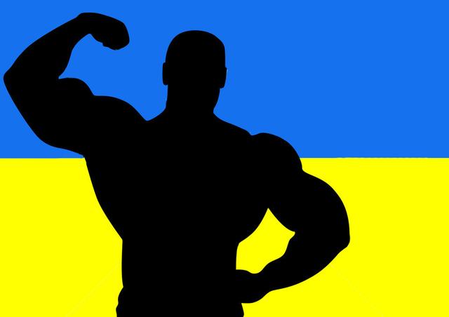 Впереди неделя издевательств над украинцами