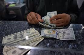 Встречайте военный сбор при покупке-продаже валюты с понедельника в обменных пунктах страны!