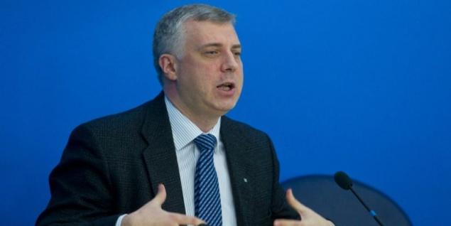 Министр образования Сергей Квит прикрывает людей Дмитрия Табачника