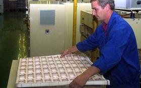 Нацбанк напечатает для правительства 200 миллиардов