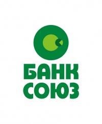 В банке «Союз» был раскрыт нелегальный конвертцентр, финансировавший ДНР и ЛНР