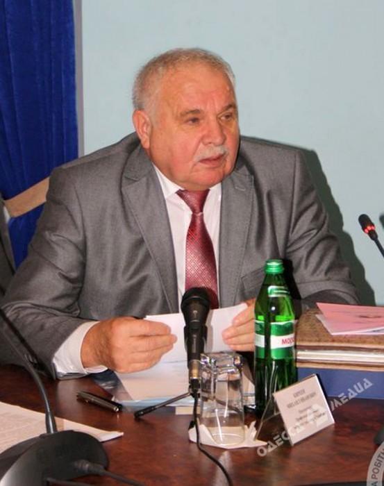 Миллионер и аферист Киреев пока избегает ответственности