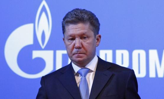 Миллиарды «Газпрома» достанутся простым литовским потребителям газа