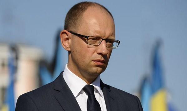 Бюджетные расходы на администрации Донбасса практически не уменьшились, несмотря на оккупацию