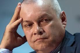 Молдавия объявила Киселева и Кондрашова персонами нон-грата