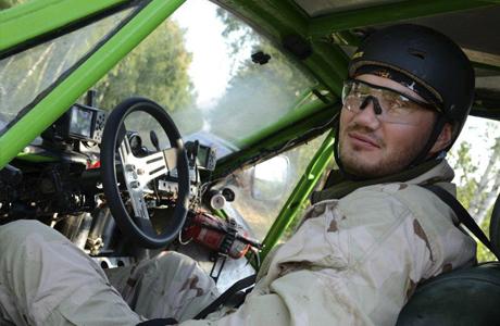 Виктор Янукович- младший утонул на озере Байкал