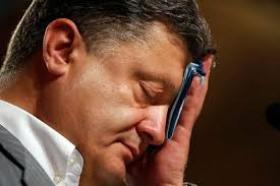 У Порошенко скрывают, кто из VIP-чиновников лечится за госсчет