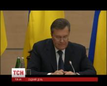 Коломойский назвал самую роковую ошибку Януковича