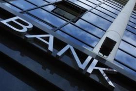Пять крупнейших банков не выполняют нормативы НБУ