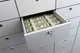 Арештовані рахунки банку Пінчука