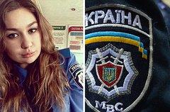 Главный кадровик николаевского облУВД взял на работу организатора сепаратистского референдума