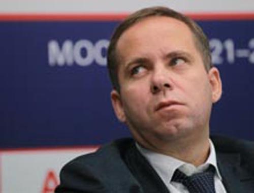 """Распил """"Балтийского"""" под гарантии босса АСВ Мирошникова"""