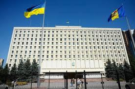 Київська влада не хоче виборів восени