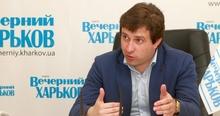 На Харківщині зі шкіл вигнали 20 вчителів-українофобів
