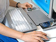 Канада приглашает IT-специалистов: стране нужны 182 000 «айтишников» до 2019 года