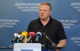 Святослав Олейник: В субботу наша команда будет прощаться