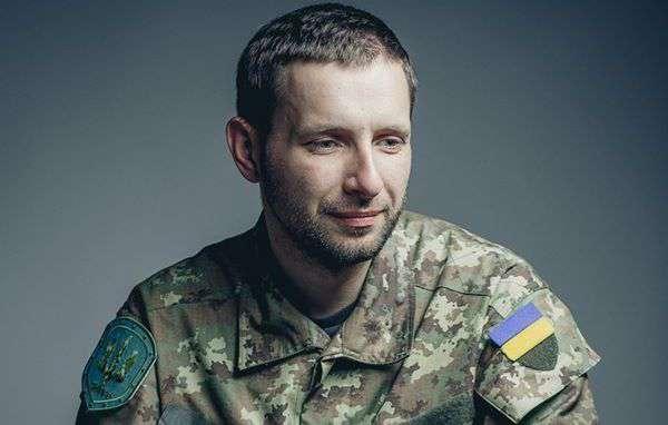 Владимира Парасюка обвинили в продвижении друзей в руководство милиции