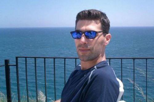 Джоди Крисс – жертва или преступник? Журналистское расследование