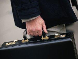 ВККС відкрила дисциплінарні справи щодо 14 суддів