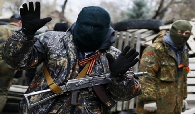 Записки для Гааги: еще 10 военных преступников-рашистов. ВИДЕО
