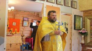 Духовные скрепы «Новороссии»: священник-убийца лжесвидетельствовал против Надежды Савченко