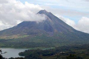 """Коста-Рика полностью перешла на """"зеленую"""" энергию"""