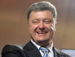 Чем владеет Порошенко: полный список