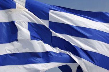 Греция планирует обратиться к России за экономической поддержкой
