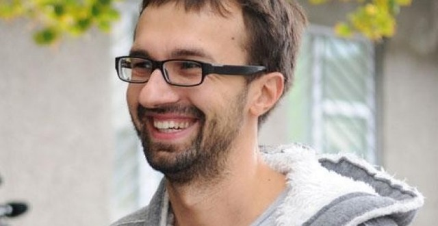 Филатов направит в Минздрав запрос о психическом здоровье Лещенко