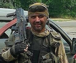 "Нардеп Игорь Лапин пригрозил прийти к Шокину с ""самообороной"""