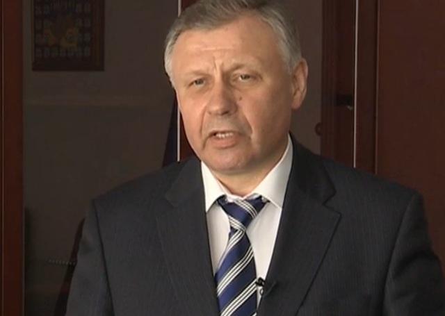 Спецслужбы Финляндии задержали заместителя Авакова с иностранным паспортом и золотыми слитками