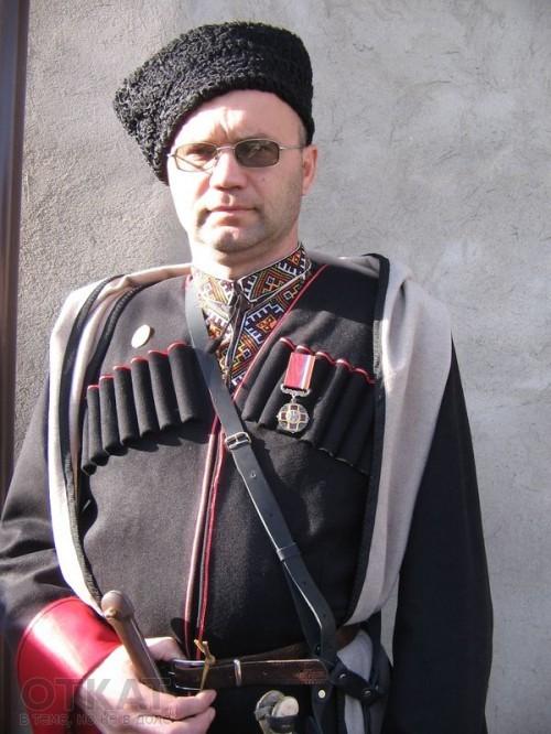«Евромайдановца»-фигуранта двух уголовных дел пытаются «протиснуть» на <a href=