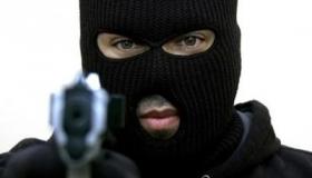 В центре Киева у мужчины украли сумку с миллионом