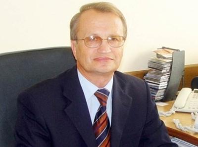 Вице-губернатор Нечаев попался на непрофильной взятке