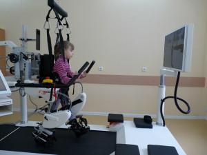 Чиновники присвоили 17 млн гривен, выделенные для парализованных детей