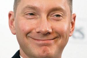 Ложкин: Я регулярно общаюсь с главой администрации Путина