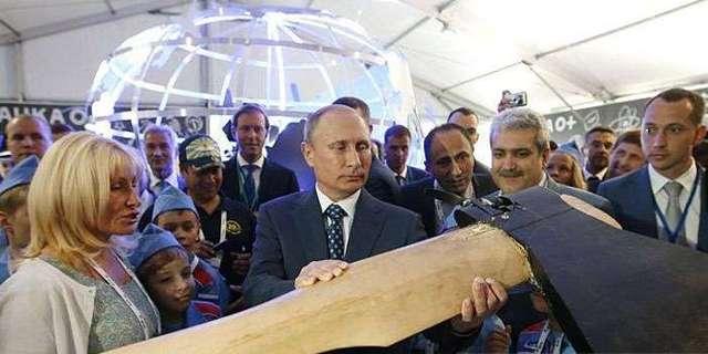 Разработанный украинцами марсианский самолет MarsHopper победил на международном конкурсе NASA - Цензор.НЕТ 6502