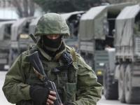 Кремль с головой увязнет в сирийской гражданской войне