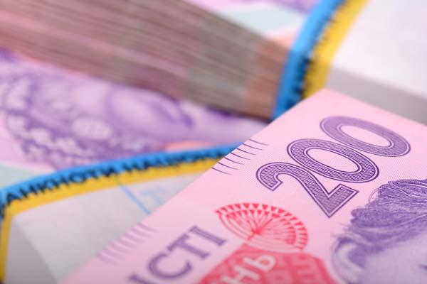Нацбанк готовит банки к новому обвалу гривны