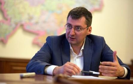 Уволенный Ликарчук рассказал о миллиардных схемах заработка на таможне