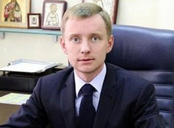 Разыскиваемый МВД коррупционер Александр Кацуба с шиком гульнул свадьбу во Франции