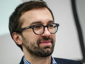 Лещенко рассказал, как Корбан попытается избежать наказания