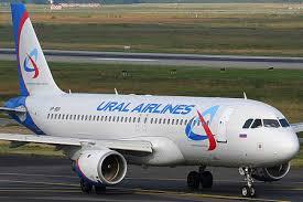 В Египте власти заблокировали неисправный самолет из Перми