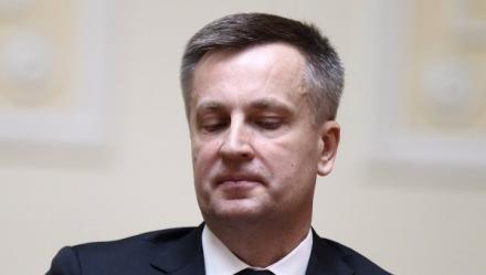 Капитал резидента. «Рука Москвы» в бизнесе экс-главы СБУ Наливайченко