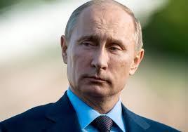 Путин подписал закон об аресте иностранного имущества